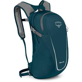 Osprey Daylite Backpack petrol blue